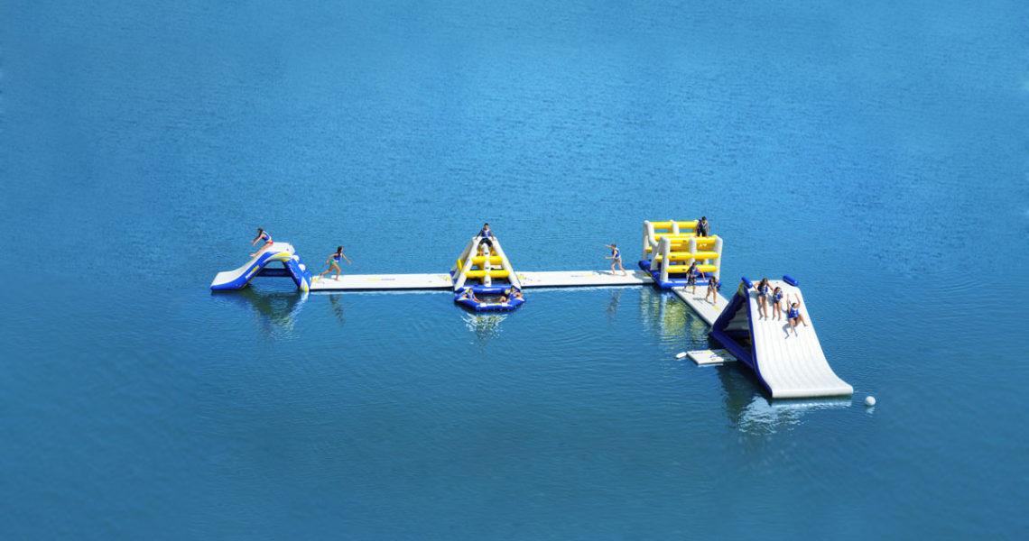 Aquapark-action1-s