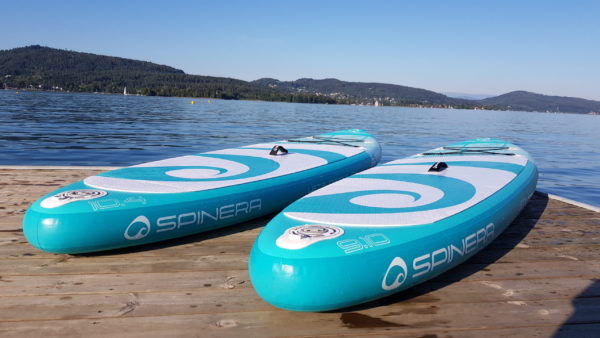 lets paddle 9,10 - 10,4